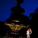 joe-garcia-dallas-wedding-photographer-1001