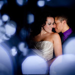 best-dallas-destination-wedding-photographer-154