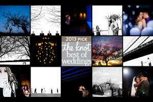 Best of Wedding Photographers