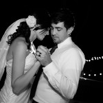 Creative-Wedding-photographer-002