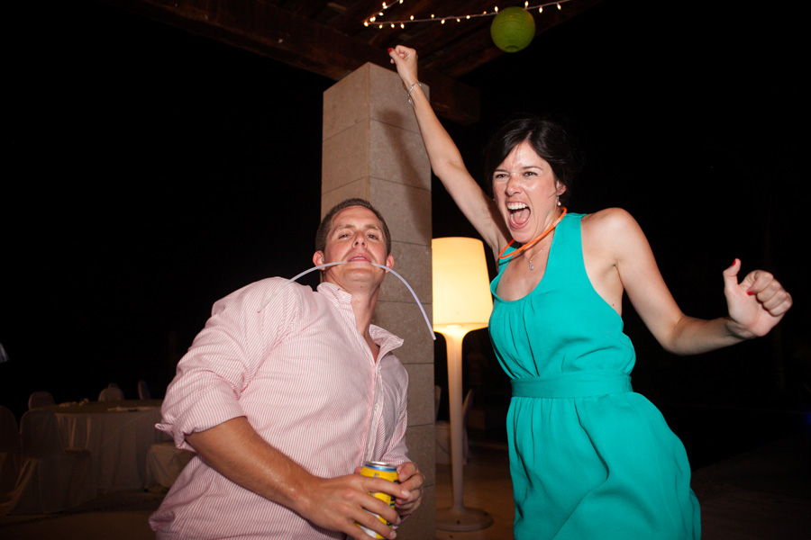 excellence-playa-mujeres-wedding-1033